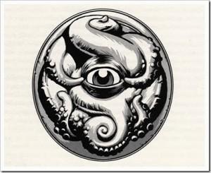 HP_Lovecraft_eye_thumb[2]