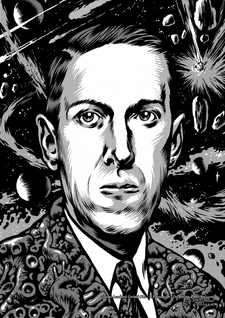 Litografia_GamesAcademyLimited_15_Lovecraft