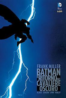 BATMAN-Il-ritorno-del-cavaliere-oscuro