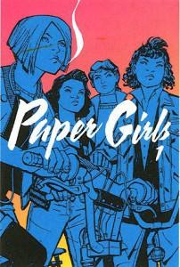 PAPER-GIRLS001