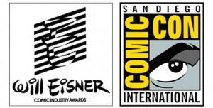 eisner-awards-comic-con-logos2