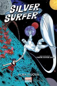 silver_surfer__alba_nuova_71464