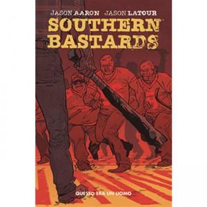 southern_bastards_1_-_questo_era_un_uomo_-_hd_70320