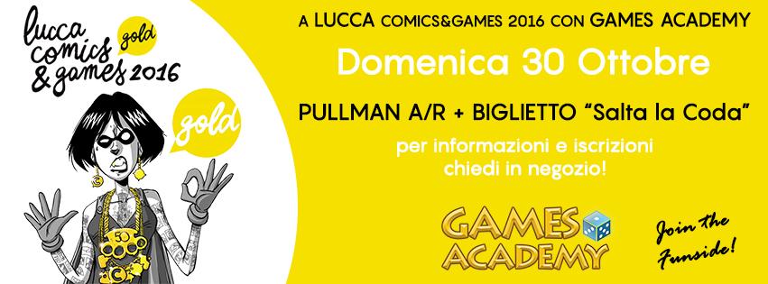 lucca2016_pullmanfb_domenica