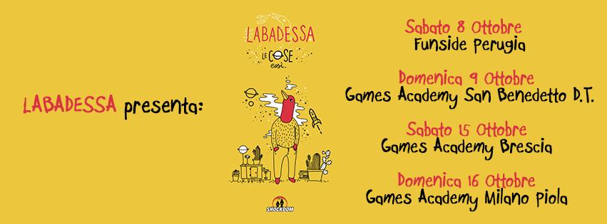 labadessa-tour