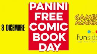free-book-day-sito