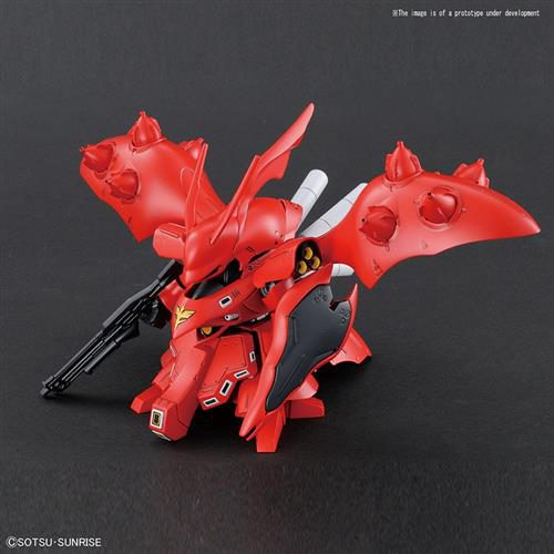60583 – SD CROSS SILHOUETTE NIGHTINGALE