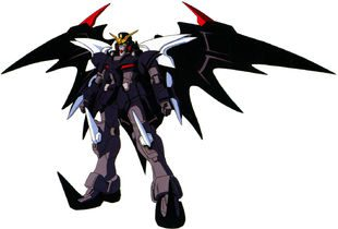 Gundam_Deathscythe_Hell_CustomW0 (1)