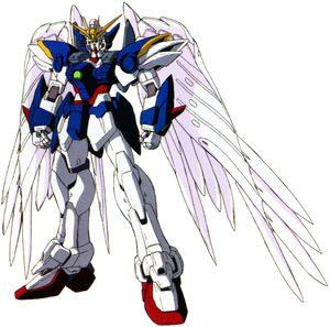 Wing_Gundam_Zero_CustomW0