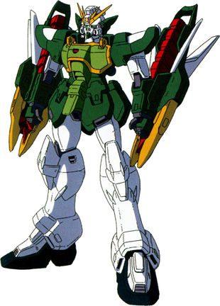 XXXG-01S2_Altron_Gundam (1)
