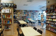 Games Academy Desenzano