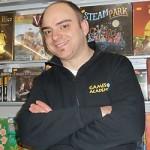 Fabio Zuccarini
