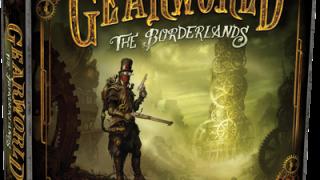 gearworld-copertina