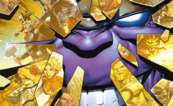 infinity_1_cover_variant1
