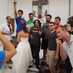 Heroclix Team Pescara