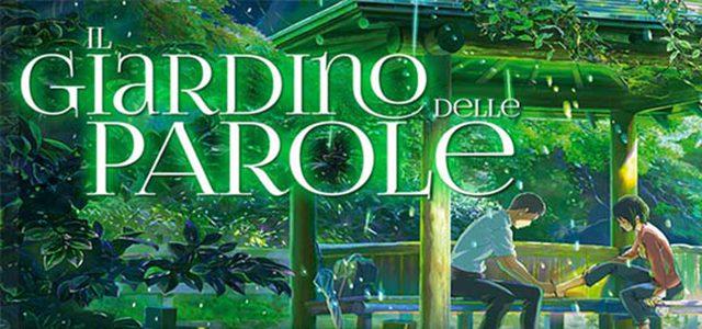 Tempo di libri il giardino delle parole games academy for Tavolo giardino delle parole chicco