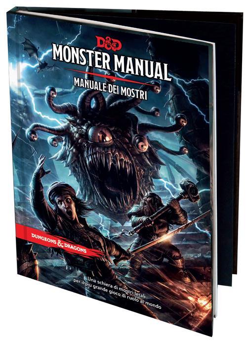 Manuale Warhammer Fantasy Pdf Ita
