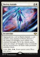 Deriva Astrale